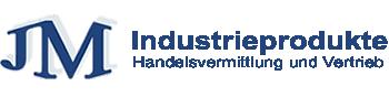 JM Industrieprodukte